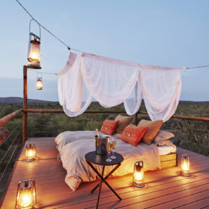 honeymoon-luxe-lodge-SA
