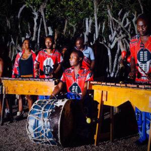 ncnetive-african-band-music
