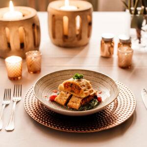 culinair-Lush-Private-Lodge-dinner